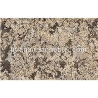 古典白麻-花崗巖石材、幕墻石材,工程板材、線條異形
