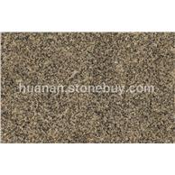 古典金麻-花崗巖石材、幕墻石材,工程板材、線條異形