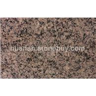 古典棕-花崗巖石材、幕墻石材,工程板材、線條異形