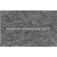 海蓝宝-花岗岩石材、幕墙石材,工程板材、线条异形