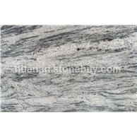 河流白-花崗巖石材、幕墻石材,工程板材、線條異形