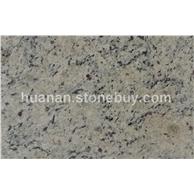 河流黃-花崗巖石材、幕墻石材,工程板材、線條異形