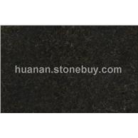 黑珍珠-花崗巖石材、幕墻石材,工程板材、線條異形