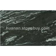 恒河黑-花崗巖石材、幕墻石材,工程板材、線條異形