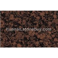 红钻-花岗岩石材、幕墙石材,工程板材、线条异形