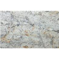 幻彩黃-花崗巖石材、幕墻石材,工程板材、線條異形