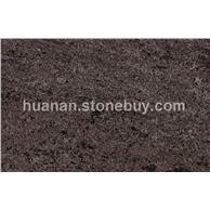 幻彩紫-花崗巖石材、幕墻石材,工程板材、線條異形