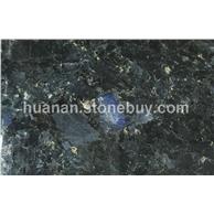 幻影藍-花崗巖石材、幕墻石材,工程板材、線條異形