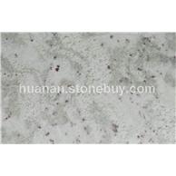 皇家翠玉-花岗岩石材、幕墙石材,工程板材、线条异形