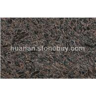 皇室啡-花崗巖石材、幕墻石材,工程板材、線條異形