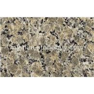 黃蝴蝶-花崗巖石材、幕墻石材,工程板材、線條異形