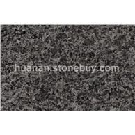 加多利-花岗岩石材、幕墙石材,工程板材、线条异形