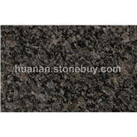加多利-花崗巖石材、幕墻石材,工程板材、線條異形