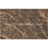 加州金麻老礦-花崗巖石材、幕墻石材,工程板材、線條異形