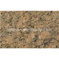金彩麻-花崗巖石材、幕墻石材,工程板材、線條異形