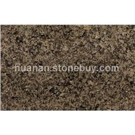 金瑪麗-花崗巖石材、幕墻石材,工程板材、線條異形