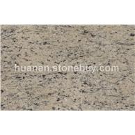 金山麻GM-花崗巖石材、幕墻石材,工程板材、線條異形