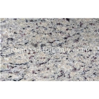 金山麻MM-花崗巖石材、幕墻石材,工程板材、線條異形