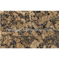 金鉆麻-花崗巖石材、幕墻石材,工程板材、線條異形