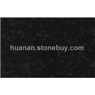 津巴布韋黑-花崗巖石材、幕墻石材,工程板材、線條異形
