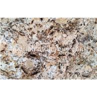 克瑪金麻-花崗巖石材、幕墻石材,工程板材、線條異形