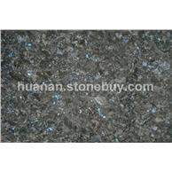 藍夜-花崗巖石材、幕墻石材,工程板材、線條異形