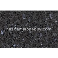 藍珍珠LG-花崗巖石材、幕墻石材,工程板材、線條異形