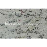 羅馬白-花崗巖石材、幕墻石材,工程板材、線條異形
