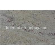 羅曼白-花崗巖石材、幕墻石材,工程板材、線條異形