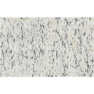 美國白麻-花崗巖石材、幕墻石材,工程板材、線條異形