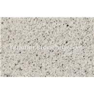 美国灰麻-花岗岩石材、幕墙石材,工程板材、线条异形