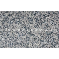木玛丽-花岗岩石材、幕墙石材,工程板材、线条异形