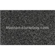 南非黑-花崗巖石材、幕墻石材,工程板材、線條異形