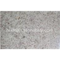 帕纳白-花岗岩石材、幕墙石材,工程板材、线条异形