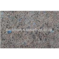 七彩啡-花崗巖石材、幕墻石材,工程板材、線條異形