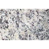 淺紫點大花-花崗巖石材、幕墻石材,工程板材、線條異形