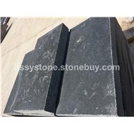 黑色石灰石墻石地鋪石