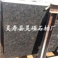 蝴蝶兰石材荒料 蝴蝶兰价格 蝴蝶兰生产厂家
