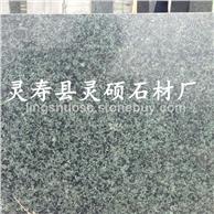 河北万年青石材厂家 灵寿万年青花岗岩生产厂家 万年青石材图片