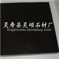 中国黑荔枝面 山西黑火烧面 山西黑台面板