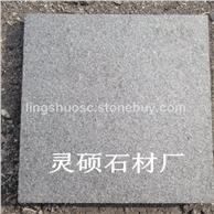 中国黑荔枝面 中国黑火烧面厂家
