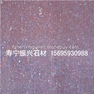 寿宁红拉丝面1