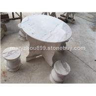 广西白桌面 1