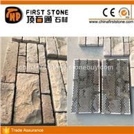 MCPY277古堡石文化石水泥测粘背面