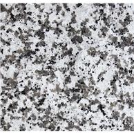 大白花(G439)花岗岩