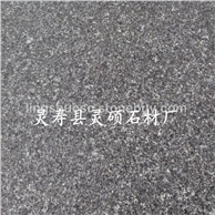 灵硕石材厂河北滨州青石材生产厂家 荔枝面 火烧面/ 毛板 /墓碑 修改