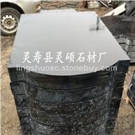 山西黑墓碑 中国黑墓碑 河北黑墓碑