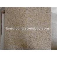 漳浦锈石G682
