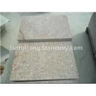 G682漳浦锈石