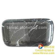 廠家低價供應大理石工藝品 天然開采 誠信經營質量保證